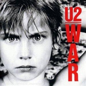 album-u2-war