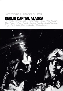 berlin capital alaska 66 rpm