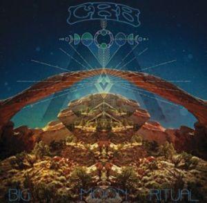 chris-robinson-brotherhood-big-moon-ritual