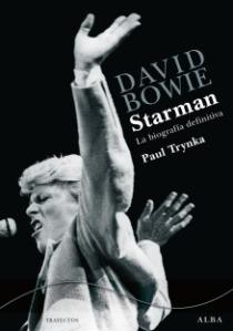 David.Bowie_.Starman