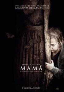 mama-cartel-1