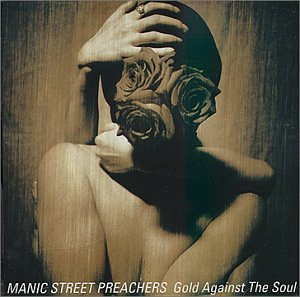 manic-street-preachers-gold-against-the-soul-1993