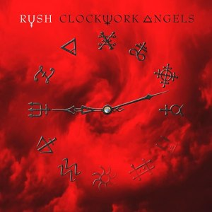 Rush-Clockwork-Angels
