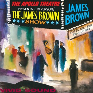 james-brown-live-at-the-apollo-1963-180-grs