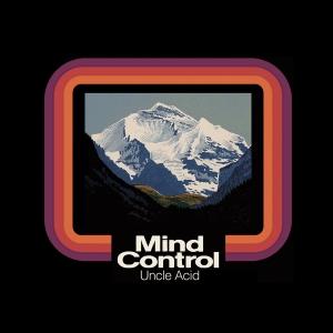 uncle-acid-and-the-deadbeats-mind-control1