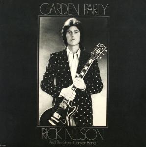 ricky-nelson-1972-garden-party