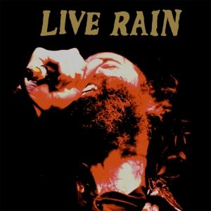 live-rain-cover-thumb